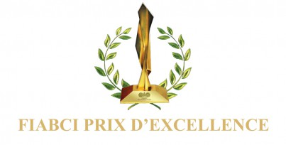 FIABCI Prix d'Excellence Awards 2017