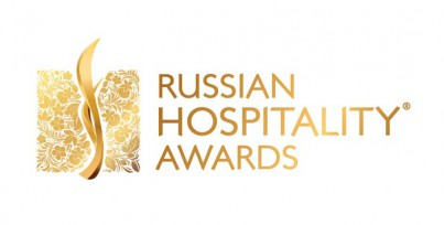 Итоги премии Russian Hospitality Awards 2015